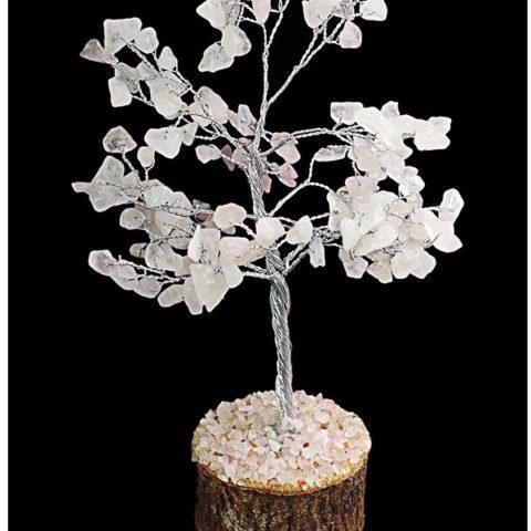 arbre de vie cristal de roche