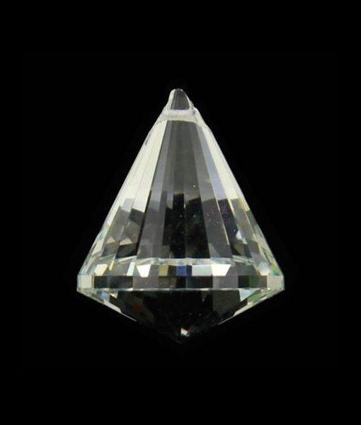Cristal de fen tre feng shui achat commande min raux lille for Fenetre pvc nord pas de calais