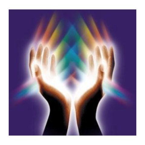magnétisme soin énergétique lille haubourdin l aurore celeste