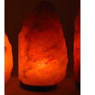 lampe-de en-sel de l himalaya-7-a-9 kgs-taille-L boutique loos haubourdin lille l aurore celeste