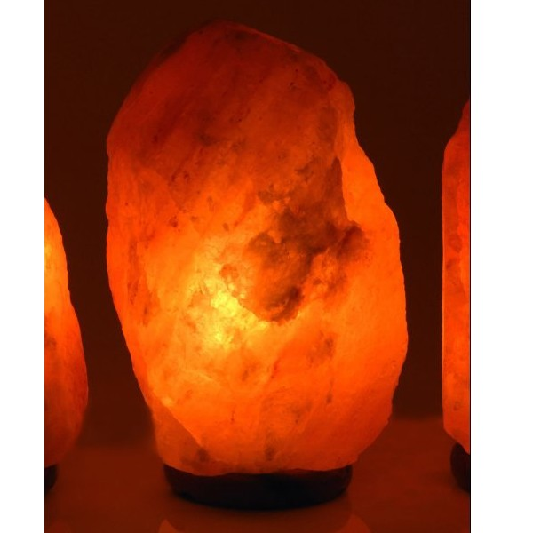 Lampe De Sel Lampes De Sel Nord Boutique Magasin Esoterique Bien