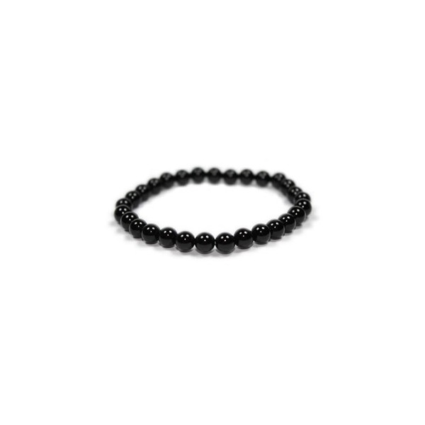 onyx-bracelet-6-mm
