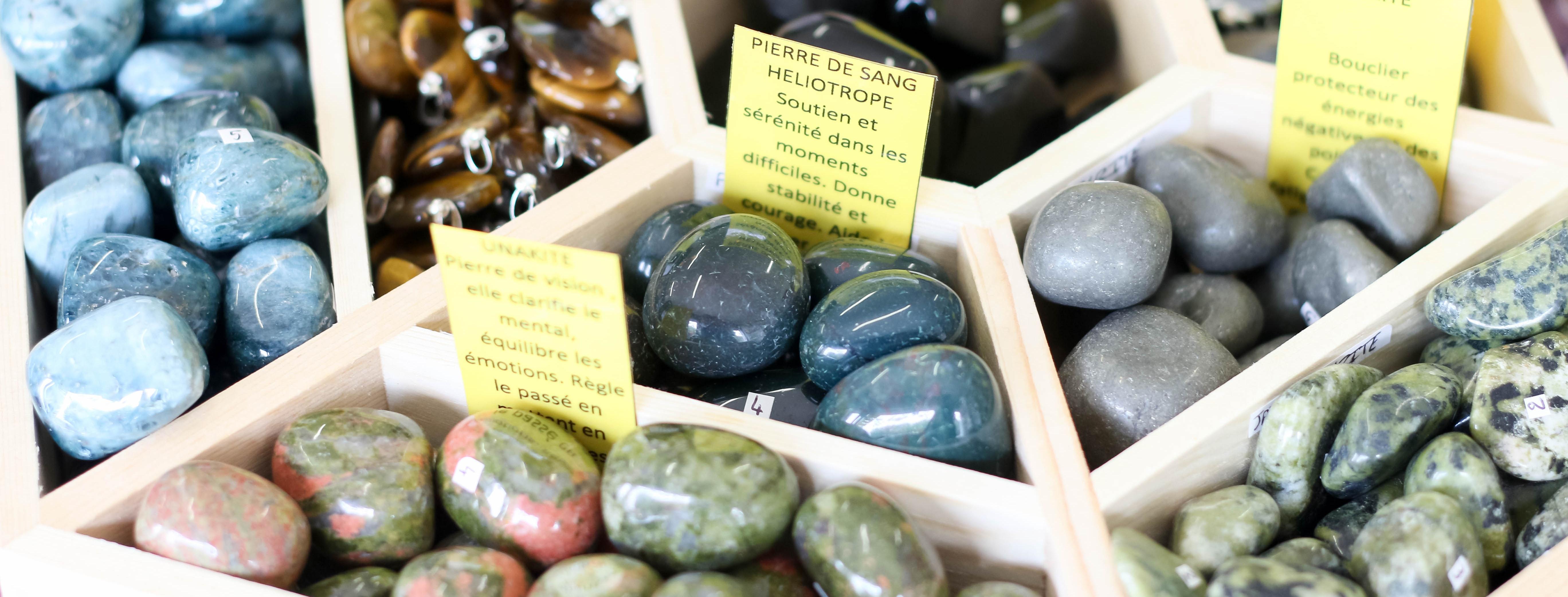 pierres-mineraux-l-aurore-celeste-lille-haubourdin